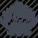business, miami, report, resort icon
