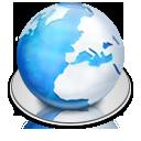 server, network, hosting, internet, browser, world