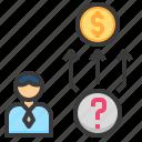 choose, decision, economic, method, process