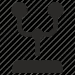 device, dual, mic, microphone icon