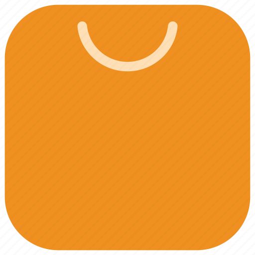 bag, ecommerce, market, retail, shop, shopping, store icon