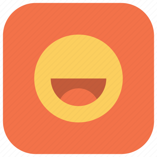 chat, comments, conversations, emoticons, feedback, forum, reviews icon