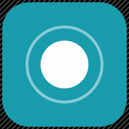 app, record, recorder, signal, sound, voice icon