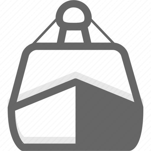 military, warship, weapons icon