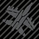 air, airplane, army, fighter, jet, speed, war