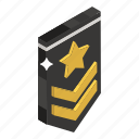 army rank, corporal rank, military grade, military leadership, military rank