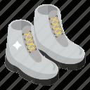 army boots, army shoes, footgear, footpiece, footwear