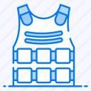 body armor, bullet resistant vest, bulletproof jacket, bulletproof kevlar, bulletproof vest