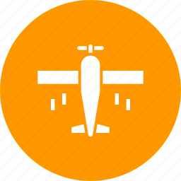 air, aircraft, army, force, jet, military, war icon