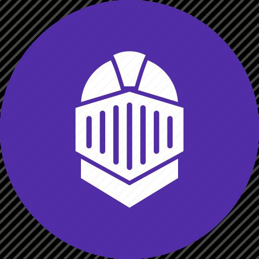 Battle, helmet, knight, soldier, war, warrior icon - Download on Iconfinder
