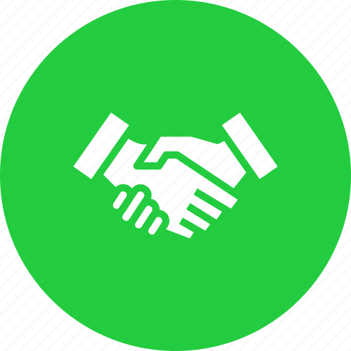 agreement, congratulations, cooperation, hands, peace, shake, treaty icon