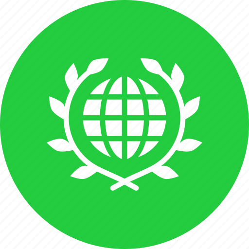 earth, international, justice, law, peace, save, world icon