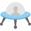 flying saucer, spacecraft, spaceship, ufo, unidentified flying object