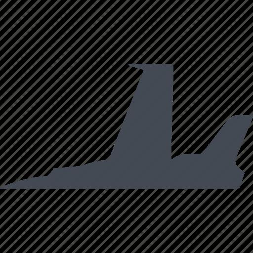 military eguipmtnt, plane, war plane, warplane icon