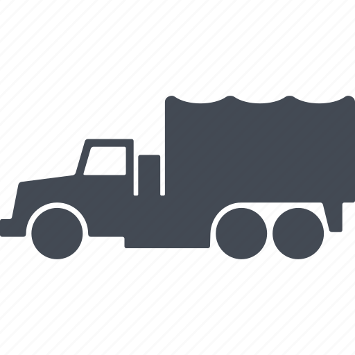 military eguipmtnt, military machine, military transport, transport icon