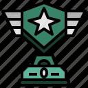army, chevron, military, miscellaneous, rank icon