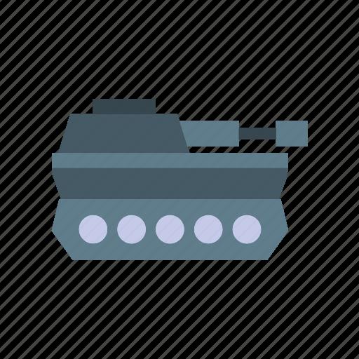 army, gun, military, soldier, war icon