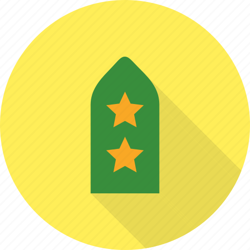 army, badge, badges, bronze, medal, military, war icon