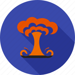 bomb, clock, countdown, dynamite, explosion, time, timer icon