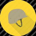 army, combat, helmet, military, soldier, uniform, war