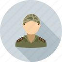 army, forces, infantry, military, soldier, soldiers, war icon