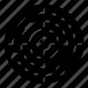 location, navigation, direction, radar, military