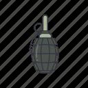 bomb, clock, countdown, danger, dynamite, time, timer