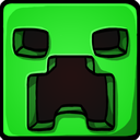 creeper icon