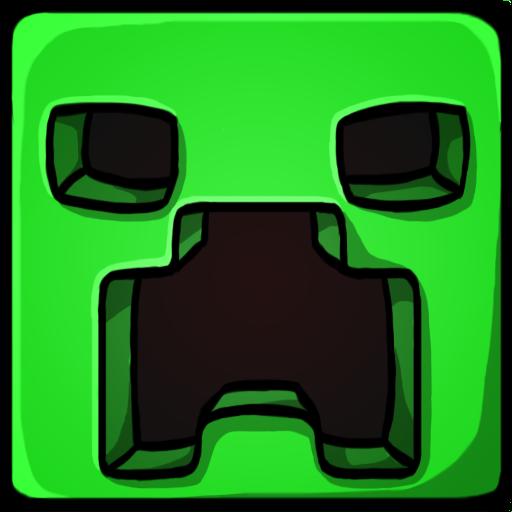 creeper icon