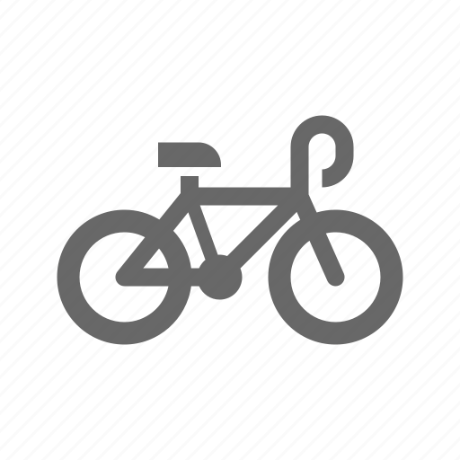 activity, exercise, fitness, health, sport, training icon