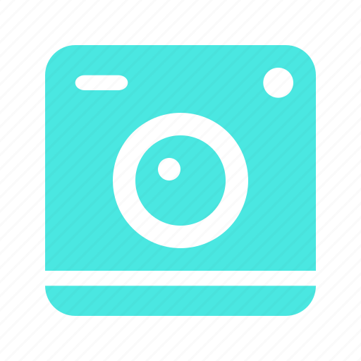 camera, dslr, film, image, lomo, media, mini, movie, photo, photography, photos, picture, pictures, shot, snap, toy, video icon