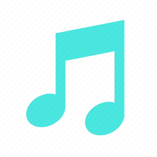 audio, bit, control, document, emsemble, media, melody, mini, multimedia, music, note, play, player, rhythm, ringtone, sound, speaker, tone, video, volume icon