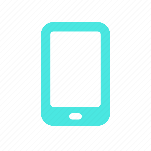 apple, call, communication, contact, galaxy, lg, message, mini, mobile, phone, smartphone, talk, telephone icon