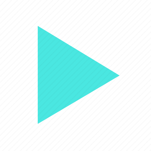 audio, control, film, logo, media, mini, movie, music, play, player, sound, video icon