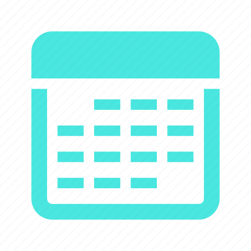 alarm, appointment, arrangement, business, calendar, clock, date, day, event, history, loading, mini, month, plan, schedule, scheduled, tasks, time, timeline, timer, timetable, wait, watch icon