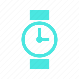 alarm, arrow, calendar, circle, clock, compatible, flag, history, mini, schedule, time, timer, wait, watch, wearable icon