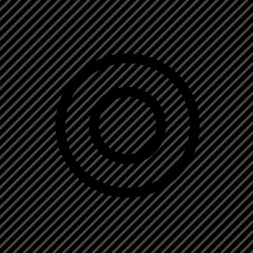 audio, music, record, record sound, recording, video icon