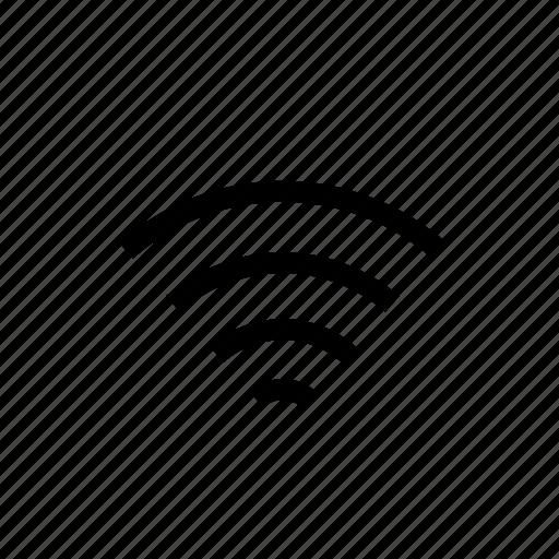 device, internet, web, wifi, wifi connection, wifi strength, wireless icon