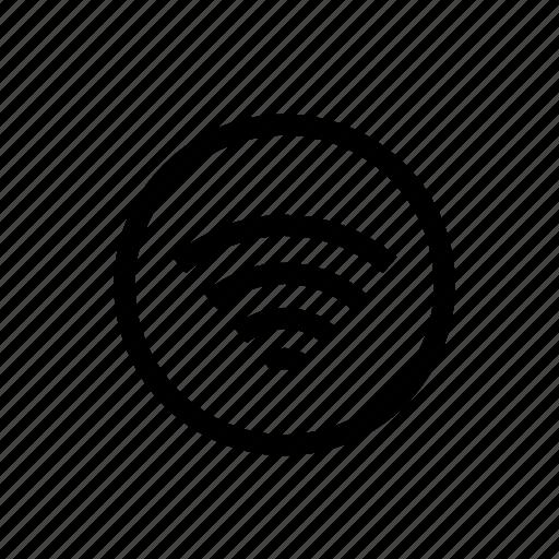 design, internet, web, wifi, wifi connection, wifi strength, wireless icon