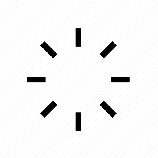 bright, design, invisible, missing, shine, web icon
