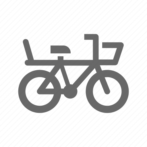 auto, bike, car, transport, travel, vehicle icon
