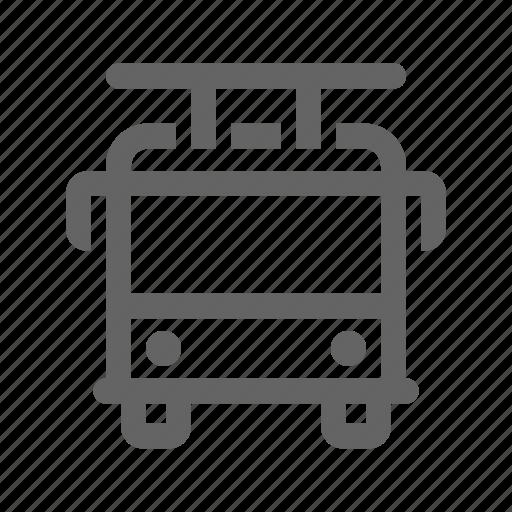 auto, bike, car, transport, travel, vehicle icon