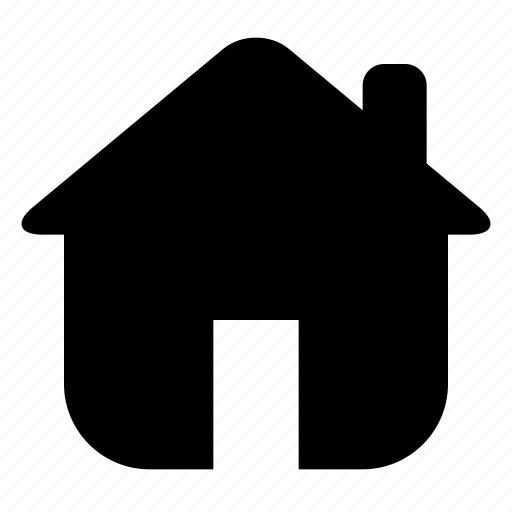 browser, building, home, home page, house, navigation, real estate icon