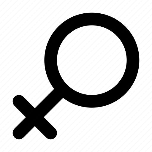 avatar, female, girl, profile, sex, user, woman icon