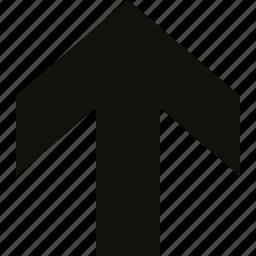 beveled, big icon
