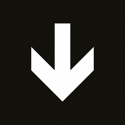 beveled, big, square icon