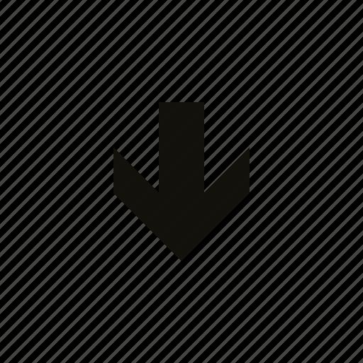 beveled icon