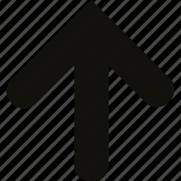 big icon