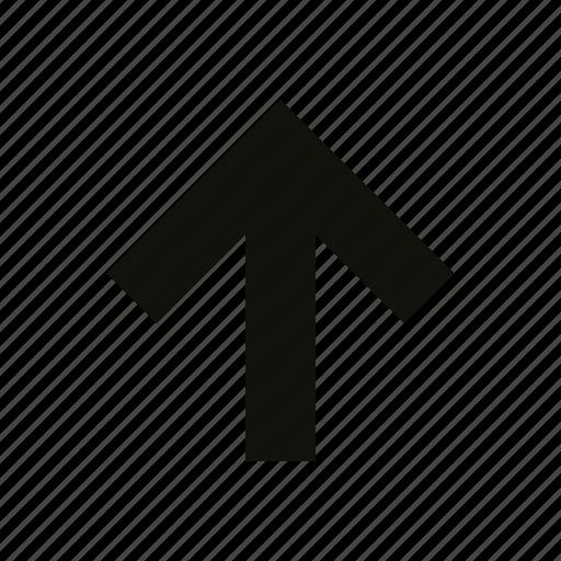 medium, squared icon