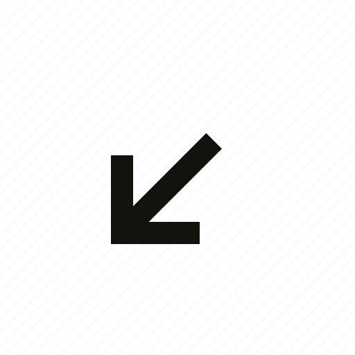 squared icon